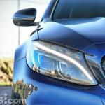 Mercedes-AMG_C_63_Estate_021
