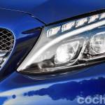 Mercedes-AMG_C_63_Estate_022