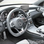 Mercedes-AMG_C_63_Estate_026