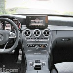 Mercedes-AMG_C_63_Estate_028
