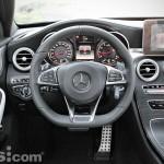 Mercedes-AMG_C_63_Estate_029