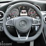 Mercedes-AMG_C_63_Estate_030