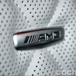 Mercedes-AMG_C_63_Estate_032
