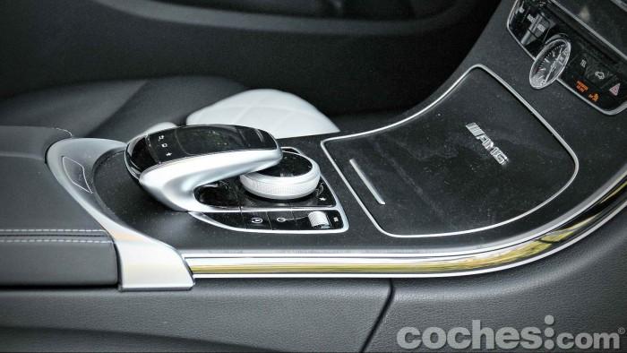 Mercedes-AMG_C_63_Estate_034