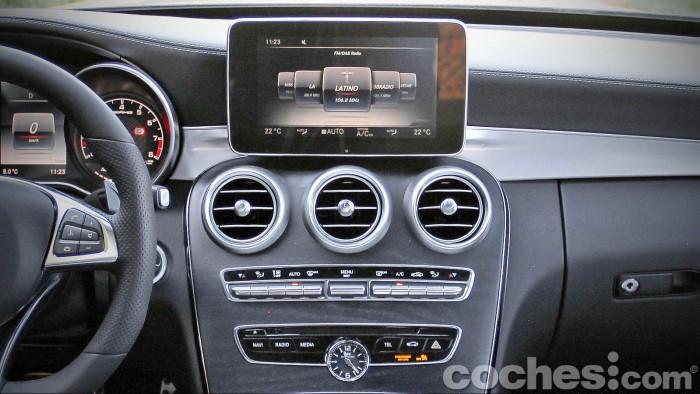Mercedes-AMG_C_63_Estate_035