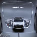 Mercedes-AMG_C_63_Estate_036
