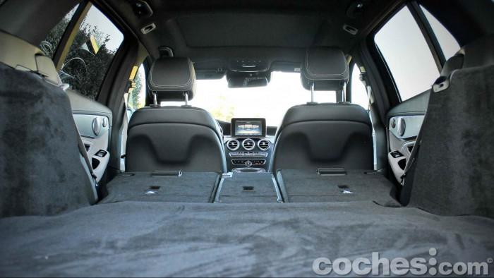 Mercedes-AMG_C_63_Estate_039