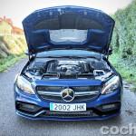 Mercedes-AMG_C_63_Estate_040