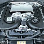 Mercedes-AMG_C_63_Estate_041