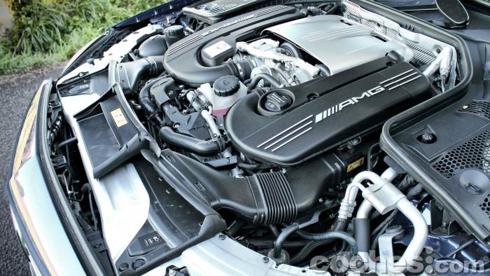 Mercedes-AMG_C_63_Estate_042