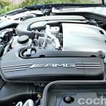 Mercedes-AMG_C_63_Estate_043