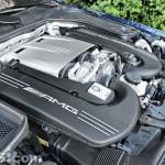 Mercedes-AMG_C_63_Estate_045