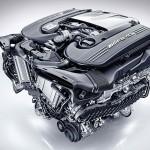 Mercedes-AMG_C_63_Estate_046
