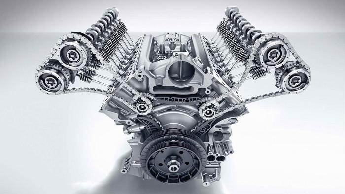 Mercedes-AMG_C_63_Estate_047