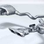 Mercedes-AMG_C_63_Estate_048