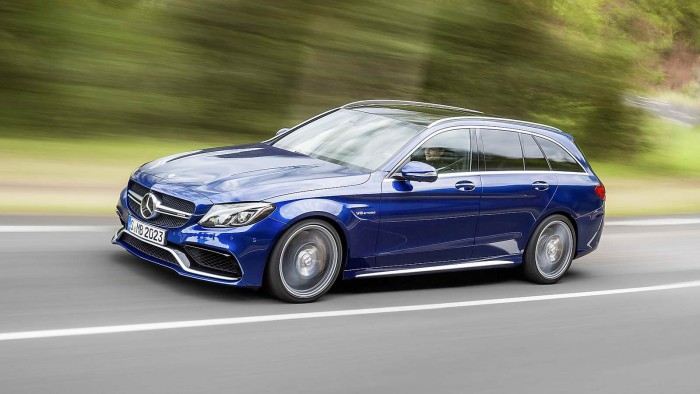 Mercedes-AMG_C_63_Estate_049