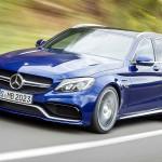 Mercedes-AMG_C_63_Estate_050