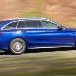 Mercedes-AMG_C_63_Estate_051