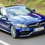 Mercedes-AMG_C_63_Estate_052