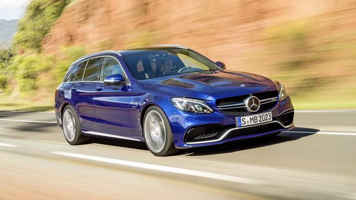 Mercedes-AMG_C_63_Estate_053