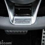 Mercedes-AMG_C_63_Estate_054
