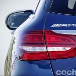 Mercedes-AMG_C_63_Estate_055