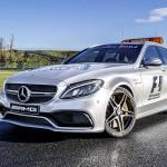 Mercedes-AMG_C_63_Estate_057
