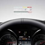 Mercedes-AMG_C_63_Estate_058