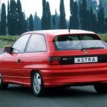 Opel Astra Gsi 03