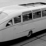 Opel Blitz Aero 01