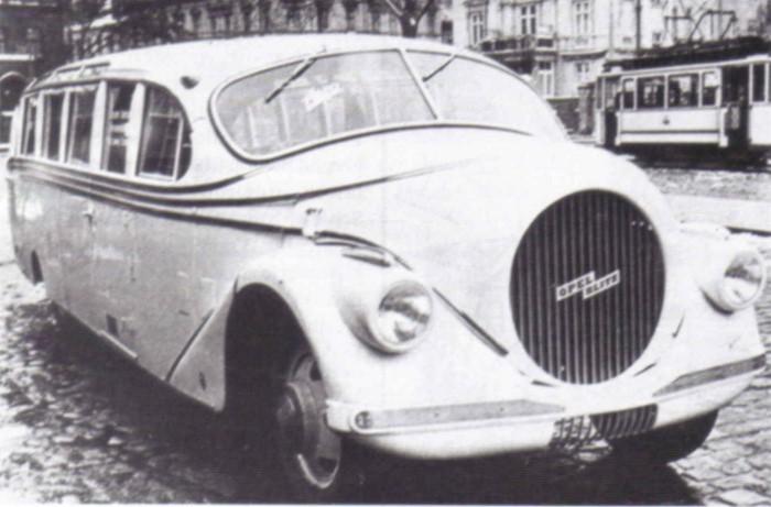 Opel Blitz Aero 02