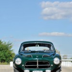 Pegaso Z-102 3.2 Berlinetta by Touring 1954 04