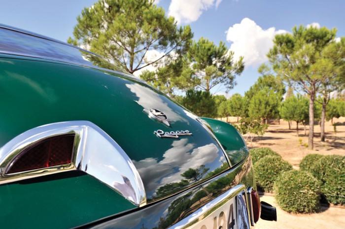 Pegaso Z-102 3.2 Berlinetta by Touring 1954 06