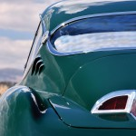 Pegaso Z-102 3.2 Berlinetta by Touring 1954 12