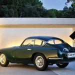 Pegaso Z-102 3.2 Berlinetta by Touring 1954 28