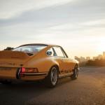 Porsche 911 Carrera RS Touring 1973 02