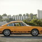 Porsche 911 Carrera RS Touring 1973 03