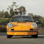 Porsche 911 Carrera RS Touring 1973 06