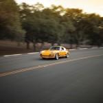 Porsche 911 Carrera RS Touring 1973 08