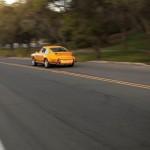 Porsche 911 Carrera RS Touring 1973 13