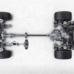 Porsche 911 Turbo 2016 tecnica 01