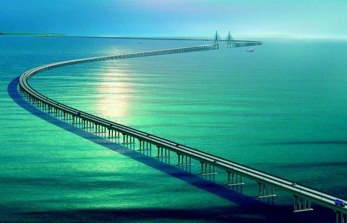 Puente_de_Donghai_003