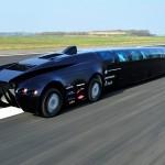 Superbus 02
