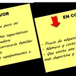 Valoración_Mercedes-AMG_C63_Estate