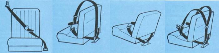 cinturon-de-seguridad