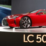 2016_NAIAS_Lexus_LC_press_conference_008