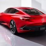 Acura Precision Concept 2016 02
