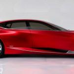 Acura Precision Concept 2016 04