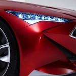 Acura Precision Concept 2016 06