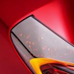 Acura Precision Concept 2016 07